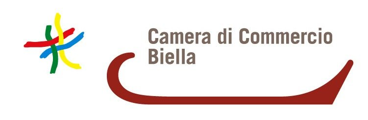 Camera di commercio - Biella