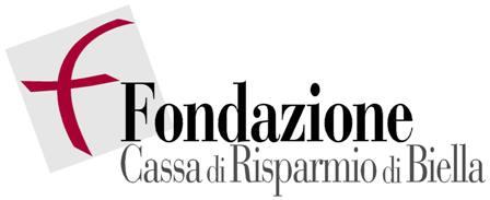 Fondazione Cassa di Risparmio di Biella