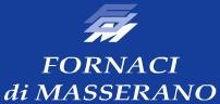 Fornaci Di Masserano