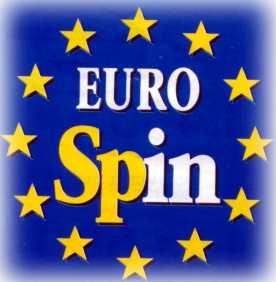 Euro Spin COSSATO